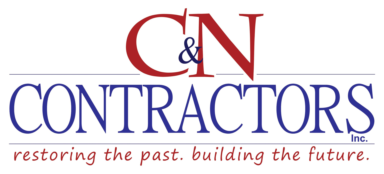 C&N CONTRACTORS