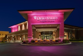 Ohio Valley Surgical Hospital