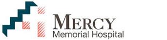 mercy_logo