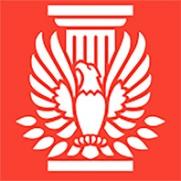 AIA-logo-sq