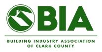 BIA_LogoTag_HiCMYK