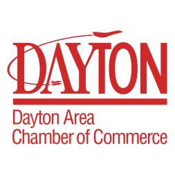free-vector-dayton-area-chamber-of-commerce_047621_dayton-area-chamber-of-commerce
