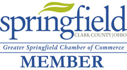 springfield-ohio-chamber-of-commerce