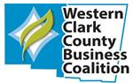 WCCBC_Logo_small
